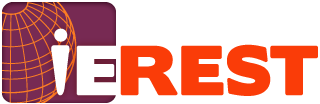 IEREST Logo