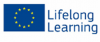 Logo Lifelong Learning